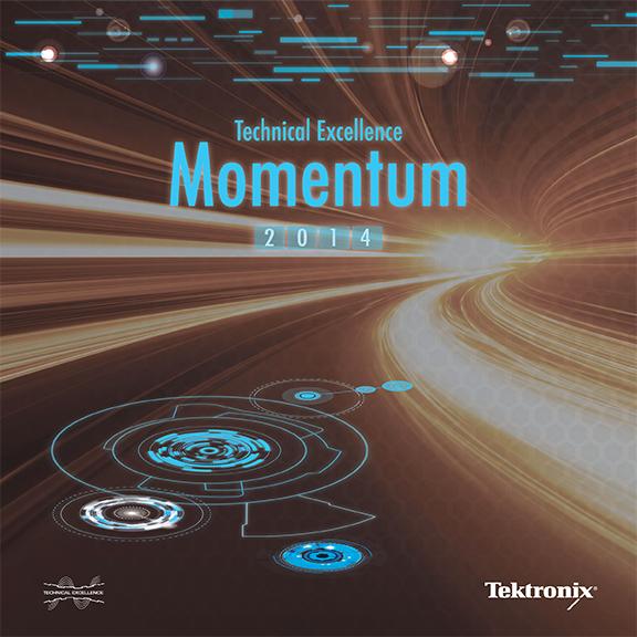 2014 TE Book-Cover