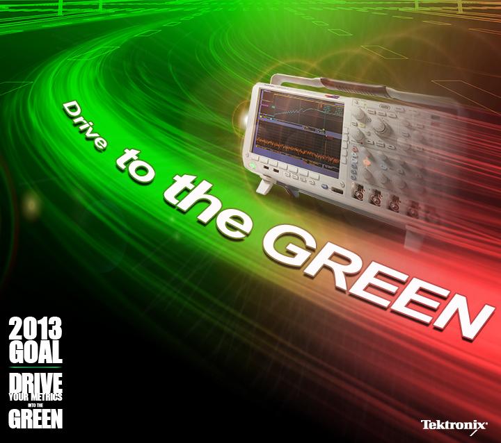 Drive_Green