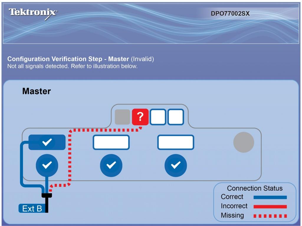 DPO77002SX Master example