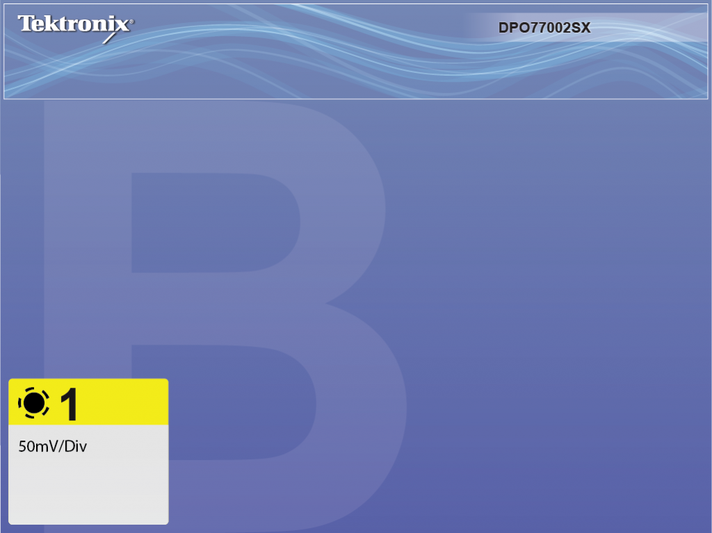 DPO77002SX_OP_B-01