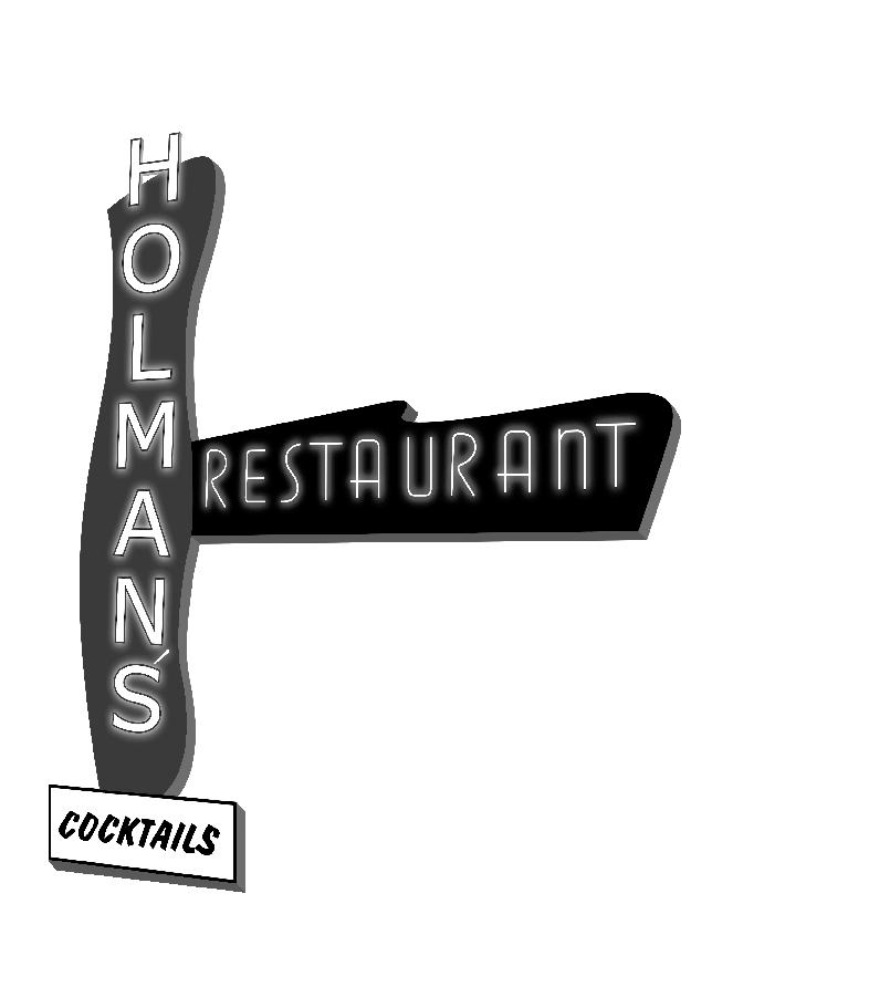 Holmans Sign2